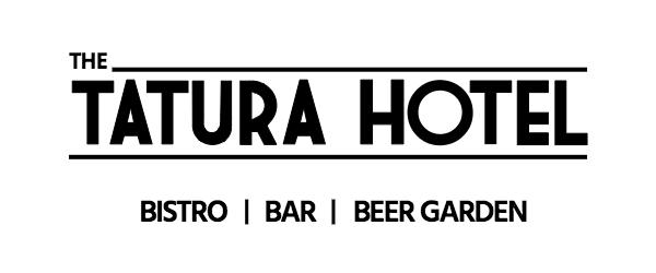 Tatura Hotel